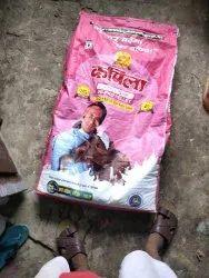 Kapila Pashu Aahar High Protein