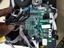 Currency Counting Machine Repair Service