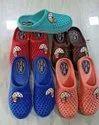 Ladies Crocs