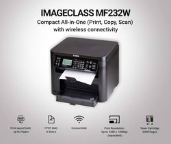 Canon Laserjet Printer, For Office, Model Name/Number: Lbp 2900