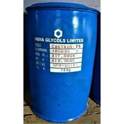 Grade Standard: Technical Grade Cold Pressed Pure Castor Oil, For Cosmetic, 50 kg