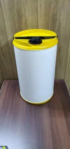 26 Litre Oil Bucket