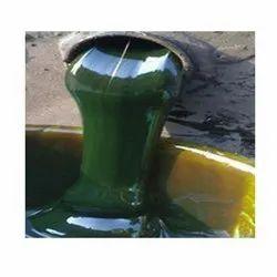 Rubber Process Oil Rpo