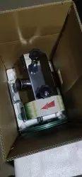 Sugarcane mini  juice machine