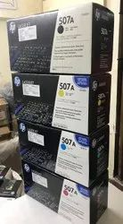 Hp 507a Toner Cartridge