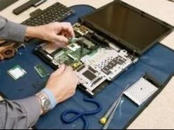 Laptops Sales And Service