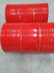 Chemicals Mild Steel Metal Drums, Capacity: 200-250 litres, 3