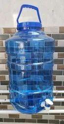 Ro Water Bottle 20 Litre