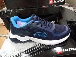 Men Lotto Shoes, Size: 6-10