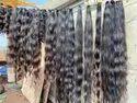 Unprocessed Virgin Lose Hair