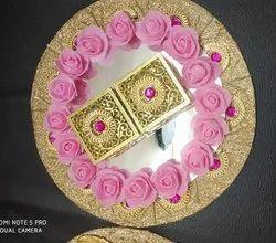 Ring Plates