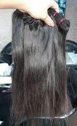 Vietnam Straight Hair