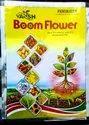 Vansh Boom Flower Fertilizer