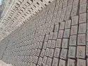 Cay Bricks