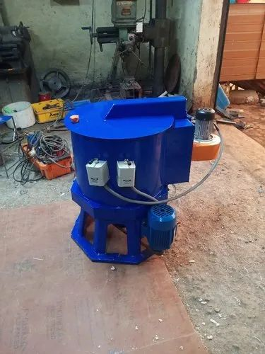 Plating Dryer With Blower