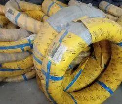 Galvanized Iron Tata Wiron Gi Wire, Gauge: 12