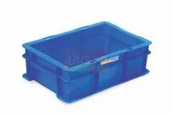 Plastic Crates 300 x 200 x 100