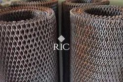 RIC MS Expanded Metal