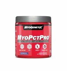 Powder Myogenetix Myopctpro, Box, Non Prescription