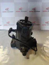 Rexroth A6VM 80 Variable Piston Motor
