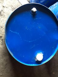 Trimethyl Silylacetylene, Grade: Commercial Grade
