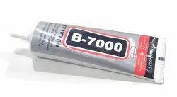 B7000
