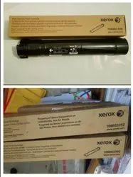 Xerox Versalink B7025 B7030 B7035 Toner Cartridge