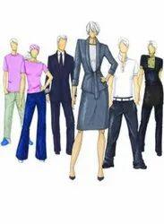 Corporate Uniforms Laundry Service