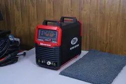 Automatic TIG Welding Machine 315 Amp