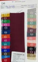 Plain Rayon Fabric