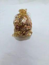 Assorted Dark Chocolates