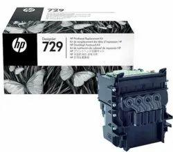 Hp 729 Designjet Printhead Replacement KitF9J81A