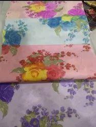 Mattress  Fabric width 48