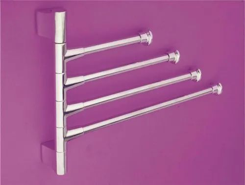 Towel rack no1