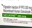Neukine 300 Mcg Injection