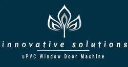 uPVC Machines Repairing Service