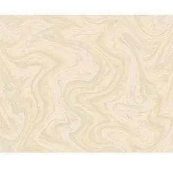 Vitrified Tiles, Thickness: 8 - 10 mm, Size: 600x600 mm