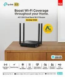 Beam Forming Wi-Fi Coverage