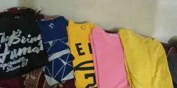 Wash Garment Laundry Services