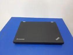 Lenovo Thinkpad T430 Laptops