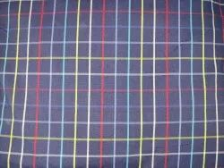 100% Cotton Shirting Fabric 58 Inches Width