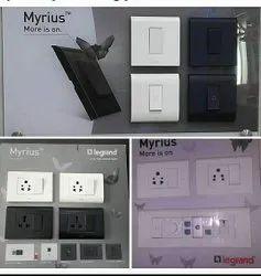 Myrius Switch