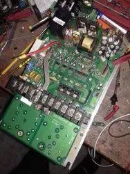 Industrial Plc Hmi Repair Services