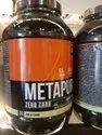 Qnt Zerocarb Metapore, 1kg