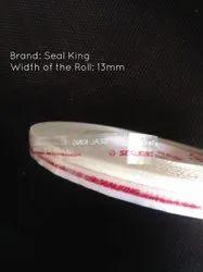 Sealking Tape