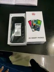 Pre owned mobileRedmi note 8 128GbBlack Colour With 3 months warranty