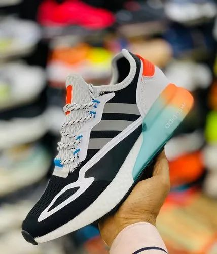 Imported Branded Adidas Sport Shoes