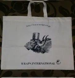 Roto Bags Shopping Exporter