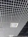 Open Cell Matel Ceiling