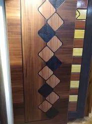 U V PREMIUM Decorative Doors